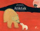 couverture de Atiktak
