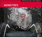couverture de Monstres