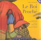 couverture du Roi Penché