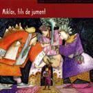 Miklos fils de jument