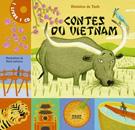 Contes du Vietnam