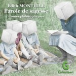 Edith Montelle