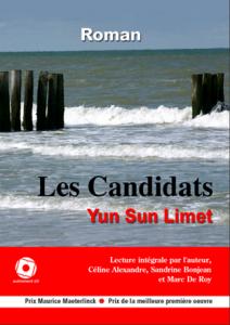 Les candidats