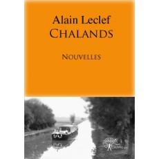 chalands