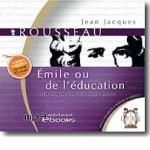 Emile ou l'Education
