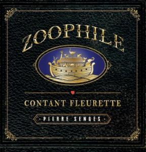 zoophile contant fleurette