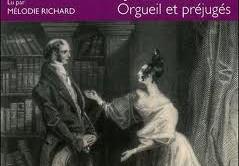 orgueil_et_prejuges.jpg