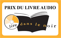 logo_prix-ldn.jpg