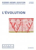 evolution couv.indd