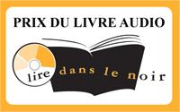 logo_prix-ldn_copy