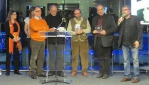 prix 2014 gagnants