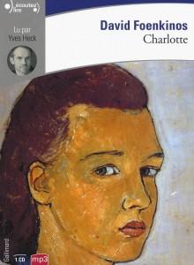 charlotte foenkinos