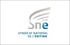 logos_sne