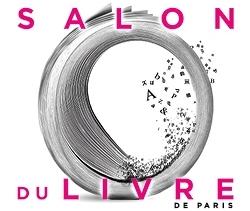 salon-du-livre-de-paris-2015 v3