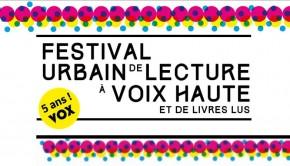 vox2015