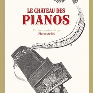 chateau-des-pianos