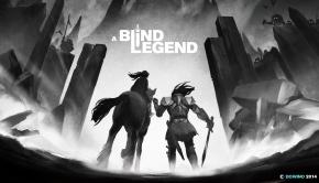 Bind Legend_artwork_HD_02
