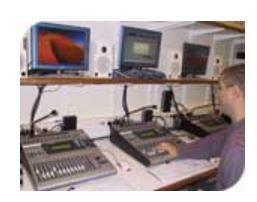 audiovision-2