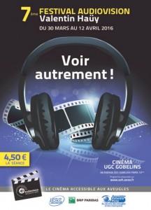 festival audiovision