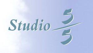 studio 5 sur 5