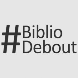 bibliodebout1-250x250