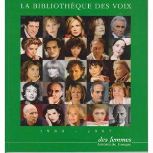 la-bibliotheque-des-voix-1980-2007-des-femmes-de-antoinette-fouque-957715642_L