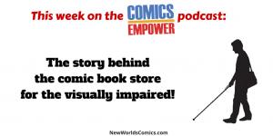 podcast-comics-empower