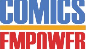 comic-empower