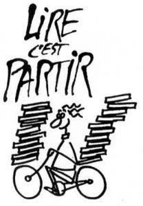logo_lire_c_est_partir
