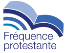 frequence-protestane