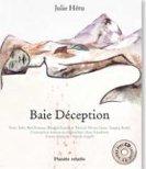 couverture de Baie deception