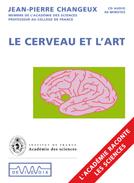 couverture Le cerveau et l'art