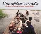 couverture de Une Afrique en radio