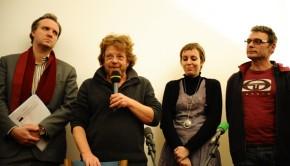Le jury 2010