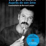 Georges Brassens, auprès de son âme par Bernard Lonjon
