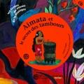 Aimata et le secret des tambours