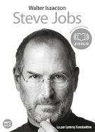 la vie de Steve Jobs