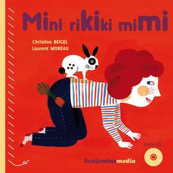 Mini Rikiki Mimi