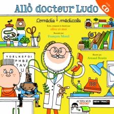 Allo docteur Ludo