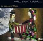 le mariage d'atyek