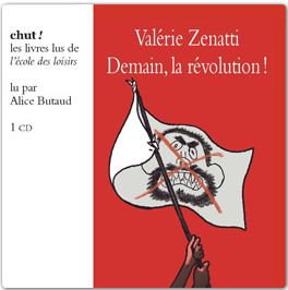 Demain, la révolution